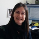 Susana Olmos Migueláñez
